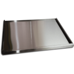 Signature Series Drip Pan for  4 Burner Grills 190113