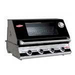 Signature Series Grill S-3000 4 burner built in 19942