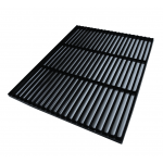 "Discovery Cast Iron Parts grid grill 13"" 94123 1/ea"