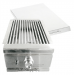 Summerset SSEAR-1 Sear infra red side burner